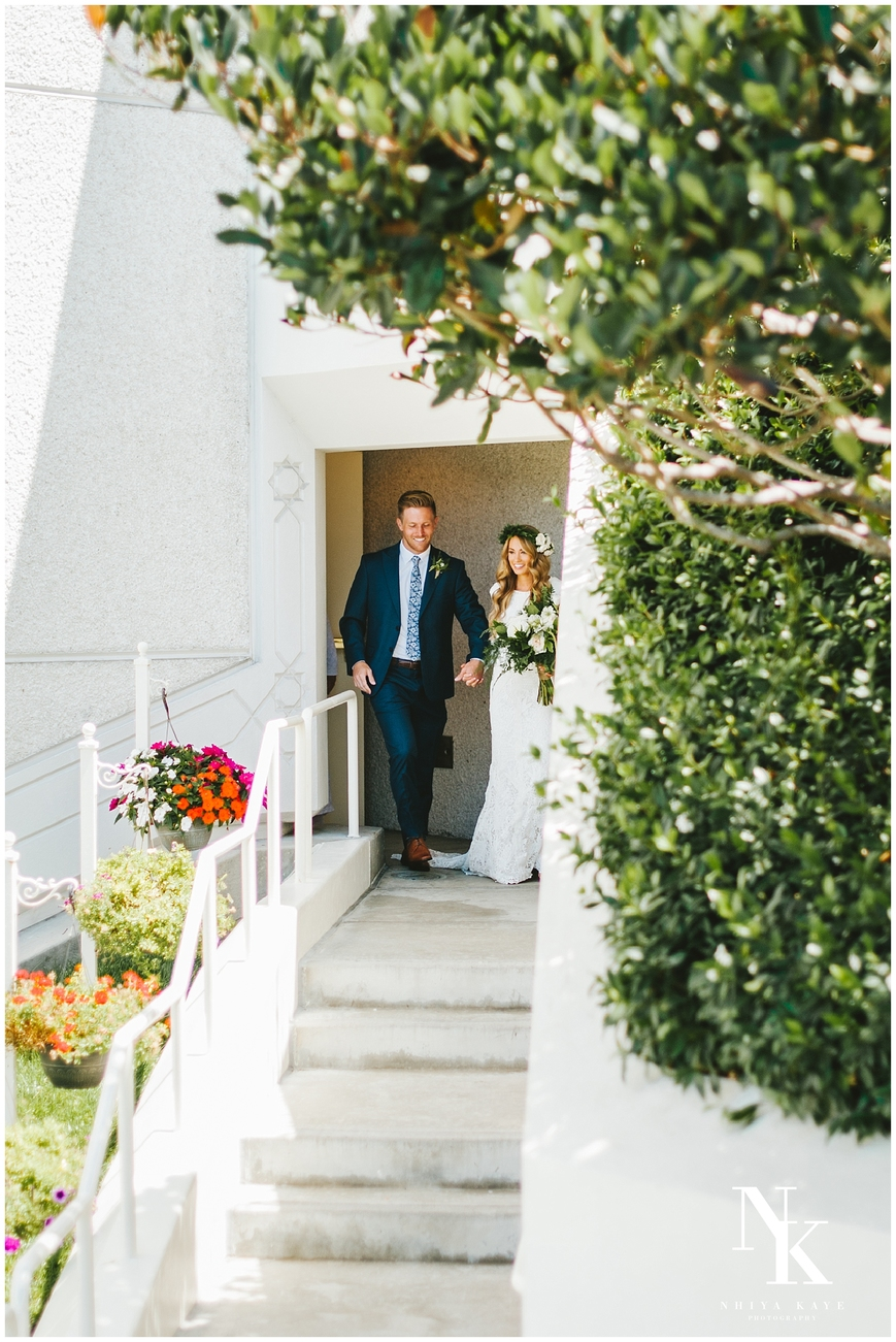 ... Destination Wedding San Diego Temple Wedding, Boho Wedding, Beach  Wedding, Backyard Wedding, Destination Wedding ...