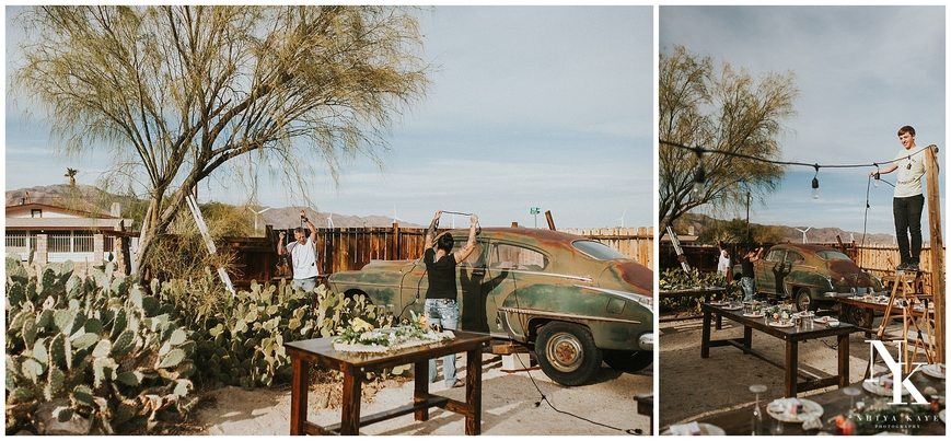 Ocotillo California Elopement, Arizona Elopement, Arizona Intimate wedding, Desert Elopement, Desert Wedding, Adventure Wedding, Destination wedding photographer, Tucson Wedding Photographer