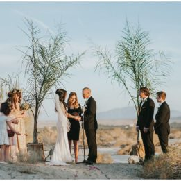 Ocotillo California Elopement, Arizona Elopement Photographer, Arizona Intimate wedding Photographer, Desert Elopement, Desert Wedding, Adventure Wedding Photographer, Destination wedding photographer, Tucson Wedding Photographer, Mesa Wedding Photographer